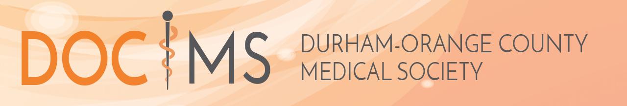 Durham-Orange County Medical Society