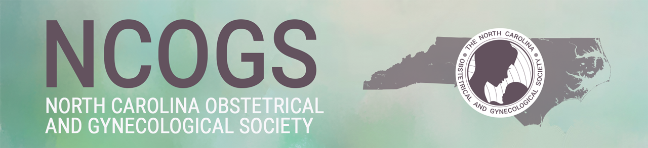 North Carolina Obstetrical and Gynecological Society