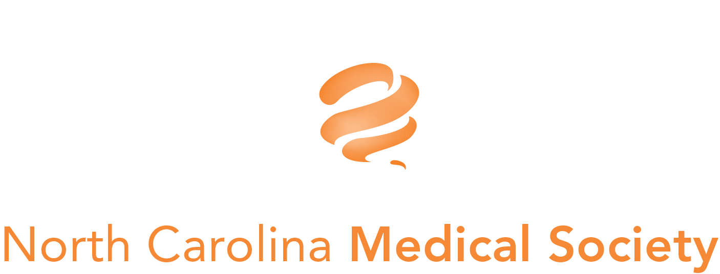 North Carolina Medical Society