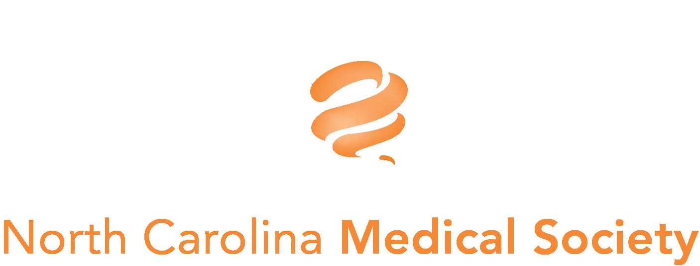 North Carolina Medical Society