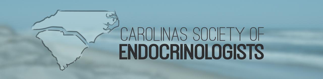 Carolinas Society of Endocrinologists