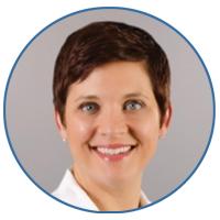 Sarah Cash, MD