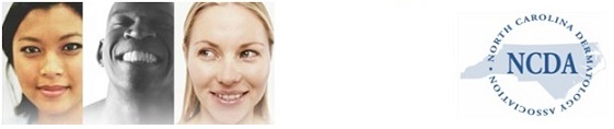 North Carolina Dermatology Association