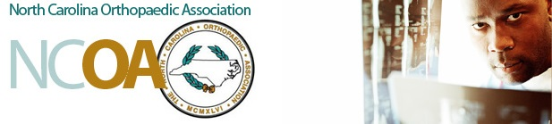 North Carolina Orthopaedic Association (NCOA)