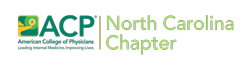 North Carolina Chapter - American College of Physicians