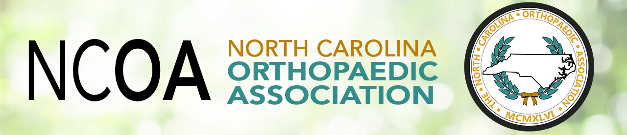 North Carolina Orthopaedic Association