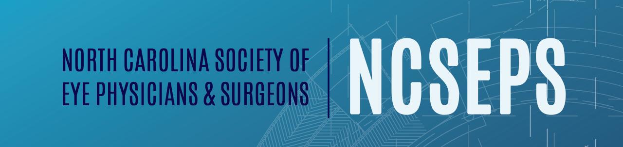 North Carolina Society of Eye Physicians and Surgeons