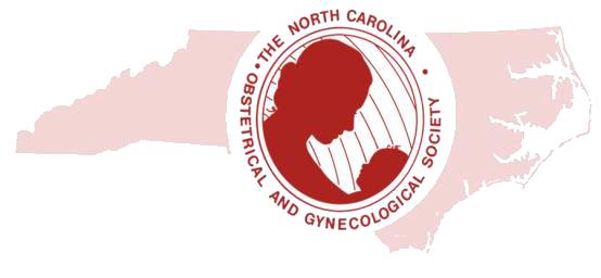 NCOGS logo