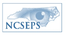 Eye Society logo