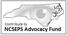 NCSEPS Advocacy