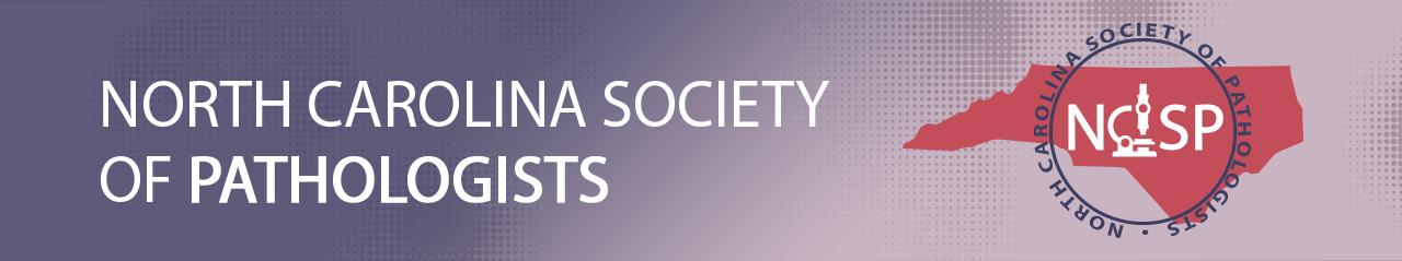 North Carolina Society of Pathologists