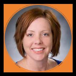 Quinnette B. Jones, MHS, MSW, PA-C