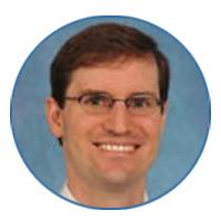 Daniel Zedek, MD