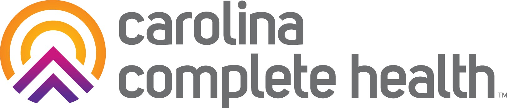 Medicaid Transformation News: Message from Carolina Complete Health